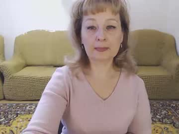 [14-01-21] tattease webcam show from Chaturbate
