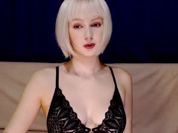 [21-10-20] vanessabeauty_ record private sex video from Chaturbate.com