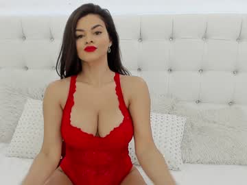 [30-10-20] amelia_joy record premium show video from Chaturbate.com