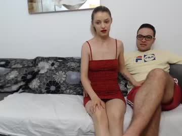 [03-07-20] danamily record webcam show