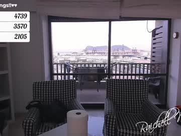 [14-01-20] raichell_magicts webcam show