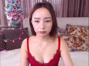 [11-01-20] sofiatokigawa chaturbate private sex show