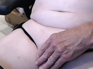 [07-01-20] upintheair1109 public show from Chaturbate.com