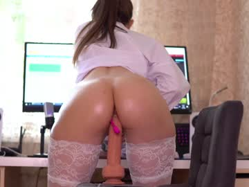 [22-07-20] alyssa_pusy record cam show from Chaturbate.com