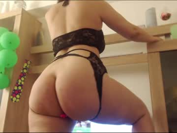 [16-05-21] aryahunt cam show from Chaturbate