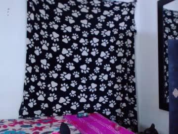 [27-09-20] camila_sexyhot99 cam show from Chaturbate.com
