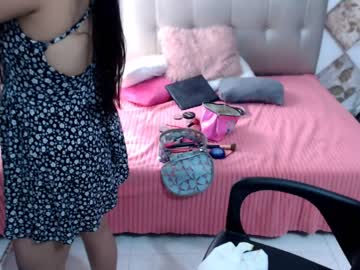 [24-07-20] catlynmoore019 record public webcam video from Chaturbate.com