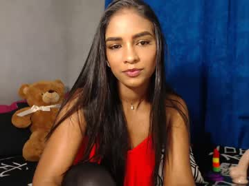 [12-07-20] perla_and_jhons_official video with dildo from Chaturbate
