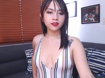[29-05-20] solgriffin private sex show from Chaturbate