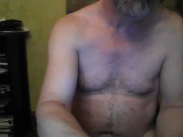 [21-05-20] ffocker record private webcam from Chaturbate