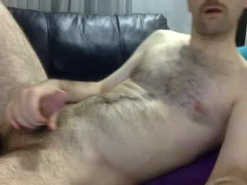 [16-04-20] spacedout84 chaturbate nude record