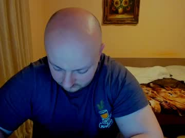 [20-03-20] xxxwildthoughtsxxx record public show video from Chaturbate