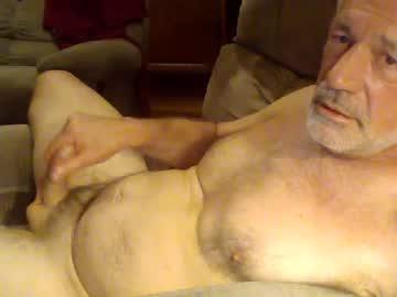 [25-04-20] newname714 private sex video