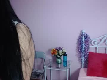 [14-07-20] gin_miller private XXX show from Chaturbate.com