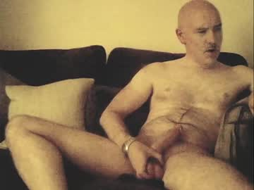 [02-06-20] hardeddie record private sex video from Chaturbate.com