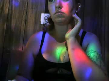 [01-07-20] kinkybeautynthefreakybeast record premium show video from Chaturbate