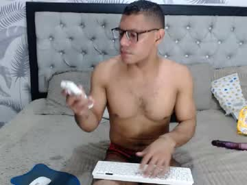 [16-11-20] litteldevilsxxx blowjob show