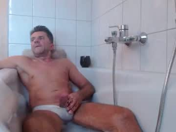 [24-11-20] nymphomanboy record public show from Chaturbate