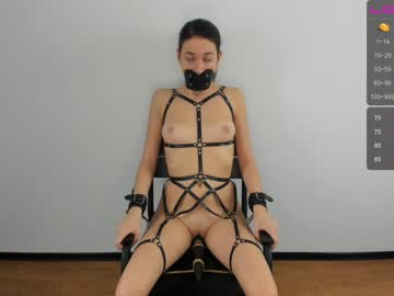 [21-11-20] veber1997 record video with dildo from Chaturbate