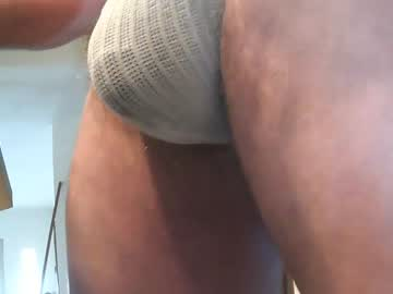 [09-11-20] floridamustangman record video with toys from Chaturbate