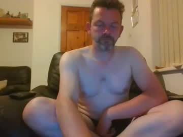 [14-06-21] siddious75 private show from Chaturbate