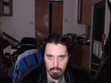 [17-01-20] xmetalstudx private webcam from Chaturbate
