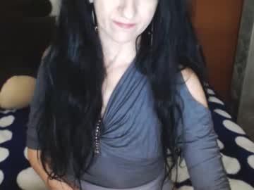 [28-01-21] debramilf record public webcam video