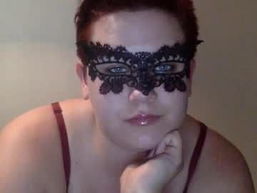 [15-10-20] morganmadness chaturbate show with toys