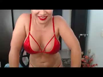 [14-01-20] silvanna_ private sex show from Chaturbate.com
