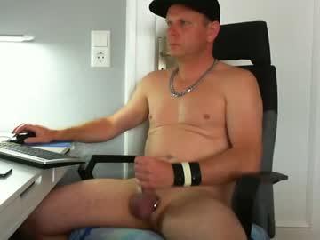 [12-09-21] boycatcher public webcam video