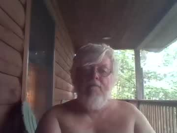 [11-08-20] jedks chaturbate webcam
