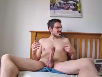[22-07-20] nicks164077 record public show from Chaturbate