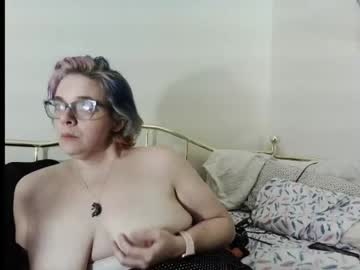 [23-10-20] scootertakesitdeep public show video from Chaturbate