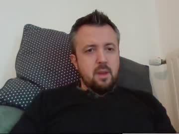 [04-02-21] cbiousss record webcam video