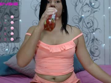 [09-03-20] katie_sweet_18 record show with toys from Chaturbate.com