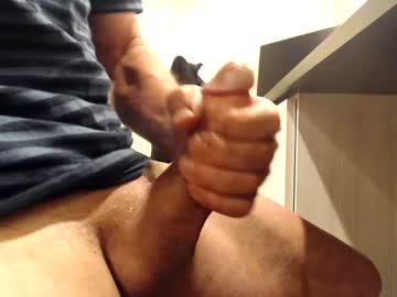 [06-07-20] north_of_the_pole chaturbate private sex video