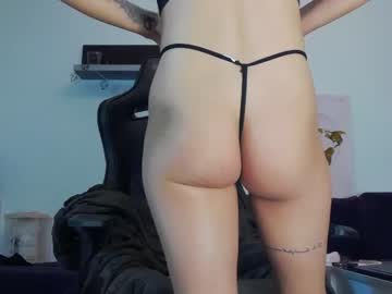 [27-10-21] onexsexy_dealerx private sex video from Chaturbate.com