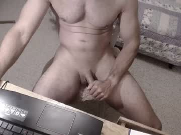 [10-10-20] edgeofpleasure chaturbate nude