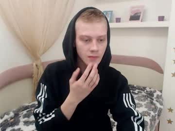[19-05-20] eric_gift chaturbate private webcam
