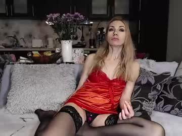 [29-10-20] lorenayourdream private XXX video