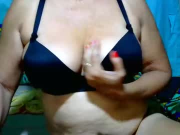 [06-01-21] love_heart62 record private show from Chaturbate