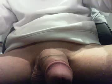 [09-01-20] 007germany private XXX show from Chaturbate.com