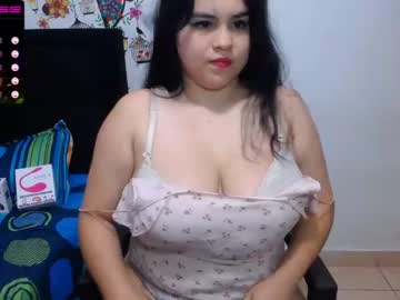 [26-11-20] lucy__diamonds private show from Chaturbate