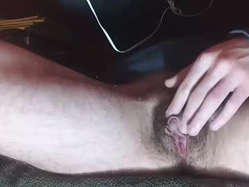 [27-01-21] prince_pussy public webcam video