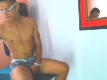 [28-05-20] black_dany_xxx record cam video