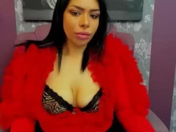 [27-11-20] queen_zaria chaturbate dildo