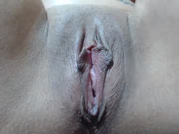 skinny_sexygirl1