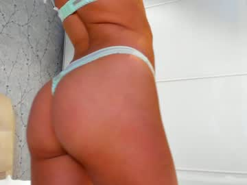 [06-06-20] stephany_luxe private XXX show from Chaturbate.com