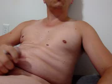[18-08-20] bellowphone private from Chaturbate