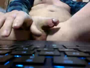 [06-07-20] grandpacocktop record show with cum from Chaturbate.com
